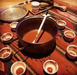 cacaoceremonypotandcups