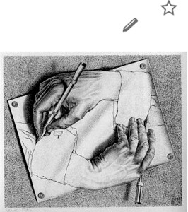 handdrawhand